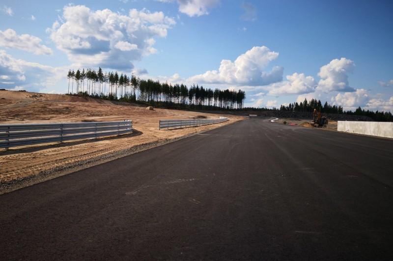 MotoGP-Kalender 2020: Auch Finnland-Comeback muss verschoben werden
