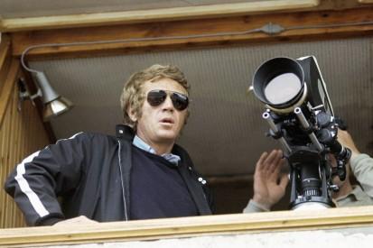 "Filmtipp: Steve McQueens ""Le Mans"""