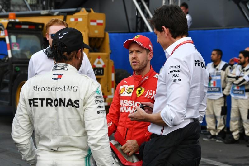 Wie wirkt sich die Coronakrise auf den Formel-1-Fahrermarkt aus?