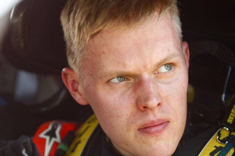 """Ott Tänak: Kostensenkung in der WRC wichtiger als """"schicke Autos"""""""