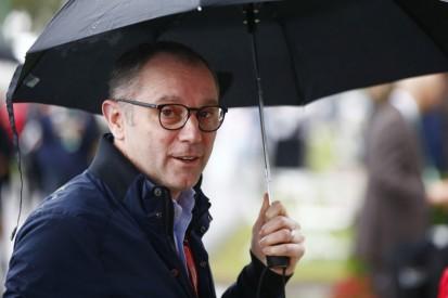 "Domenicali: Verpasste Chance auf Reset wäre ""kriminell"""