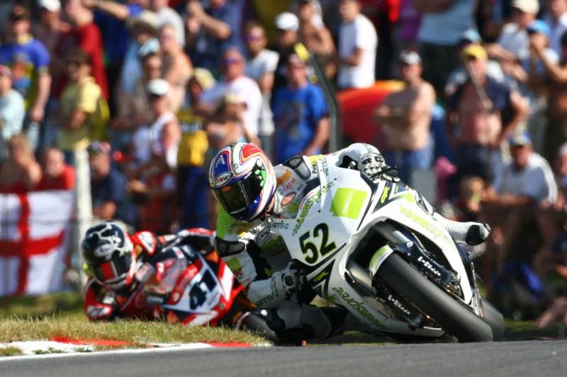 Ex-WSBK-Champion: Warum die Superbike-WM schlagartig Fans verlor