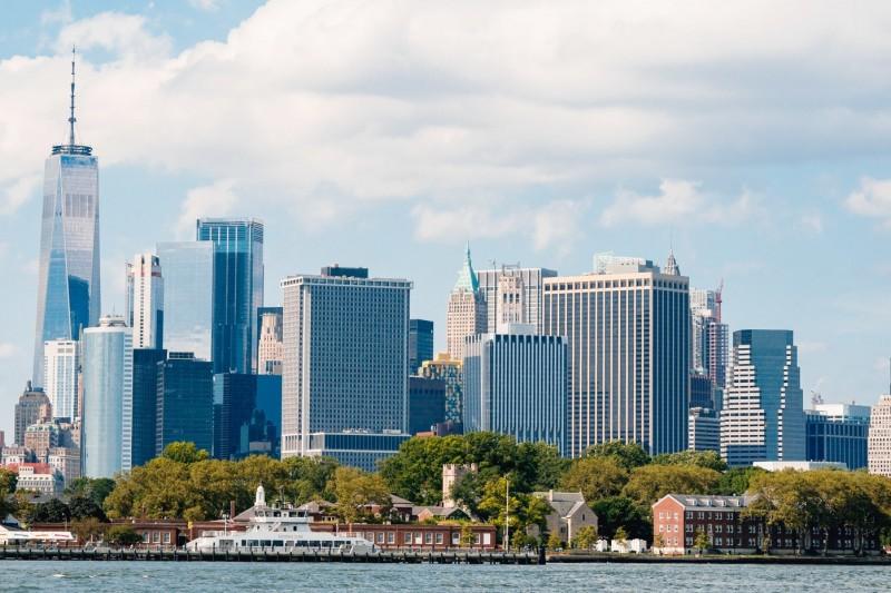 Coronavirus: Formel E sagt auch Rennen in London und New York ab