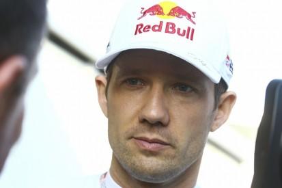 """Ogier über WRC-Rücktritt: """"Chance besteht, dass ich ein Jahr dranhänge"""""""