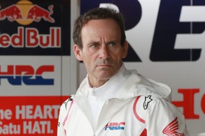 Alberto Puig reagiert auf Doviziosos Aussage zu neuem Marquez-Vertrag