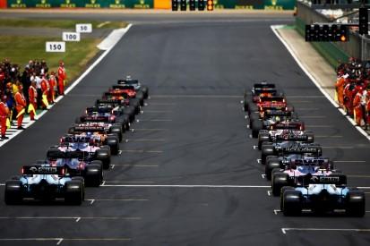 FIA: Terminkollisionen von Rennserien werden unvermeidlich sein