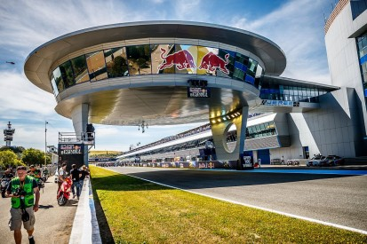 MotoGP-Saisonstart im Juli in Spanien? Laut Ezpeleta möglich, aber nicht fix