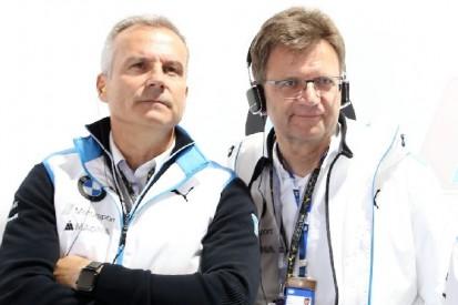 """""""DTM wissentlich in Krise gestürzt"""": BMW rechnet mit Audi ab"""