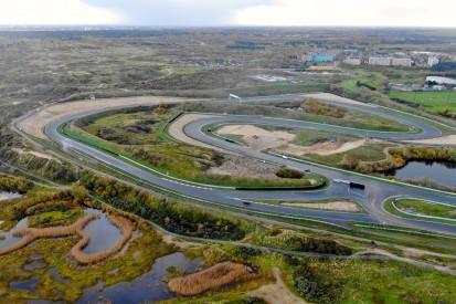 Zandvoort stellt klar: Formel-1-Rennen im Jahr 2020 dürfte nichts kosten