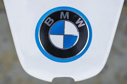 """BMW-Vorstand hat """"Zweifel"""" an Formel E als neuer Königsklasse"""