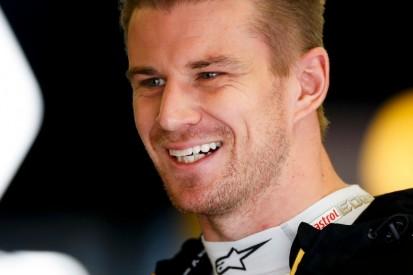 Formel-1-Liveticker: Neues Ferrari-Vertragsangebot für Vettel?