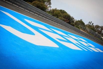 MotoGP-Rennen im Juli?: Jerez bestätigt Gespräche über gleich zwei Grands Prix