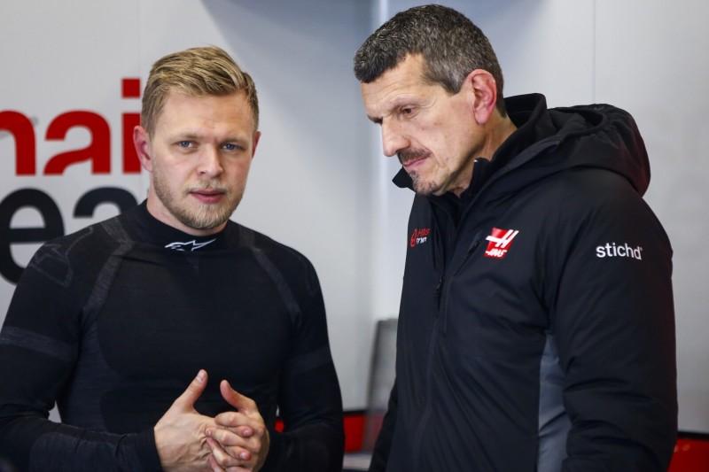 """Noch 15 Rennen 2020? Steiner erwartet """"sechs erbarmungslose Monate"""""""