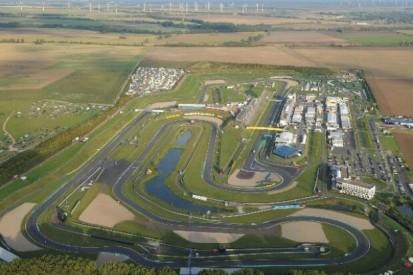 WSBK-Kalender 2020: Superbike-WM in Oschersleben offiziell abgesagt
