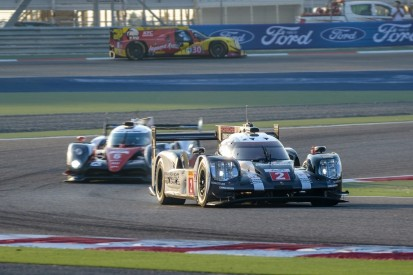 LMDh-Reaktionen: Großes Lob von Porsche, Toyota mit zwei Marken?