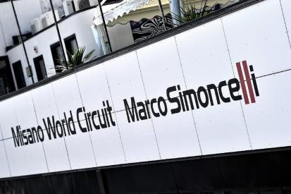 Optimismus in Misano: MotoGP könnte im September stattfinden