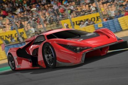 Wieder Änderung: FIA gleicht Le-Mans-Hypercars an LMDh an
