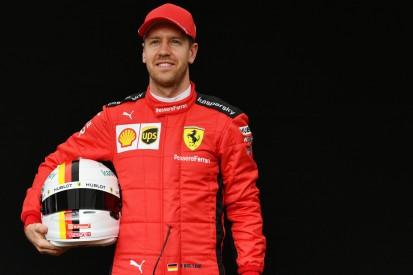 Umfrage: Quo vadis, Sebastian Vettel?