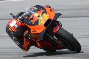 MotoGP 2021: KTM will Pol Espargaro und Brad Binder halten
