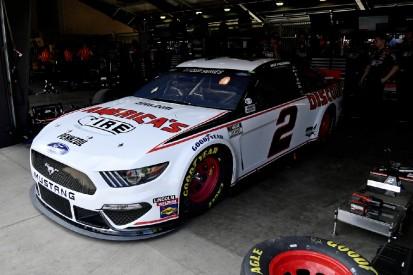 NASCAR-Neustart 2020 in Darlington: Das ist die Startaufstellung nach Auslosung