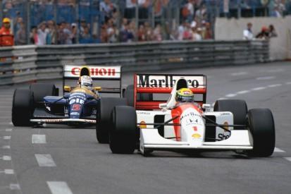 Formel-1-Liveticker: McLaren: Haben Vettel nie in Erwägung gezogen!