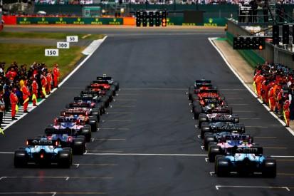 FAQ: Wie funktioniert eigentlich die Budgetobergrenze in der Formel 1?