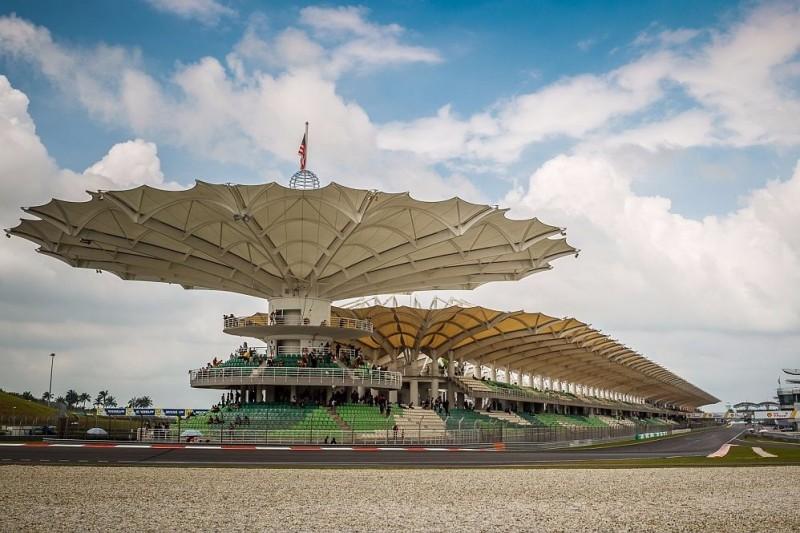 Kostenfaktor: MotoGP-Rennen in Asien nur möglich, wenn Fans erlaubt sind