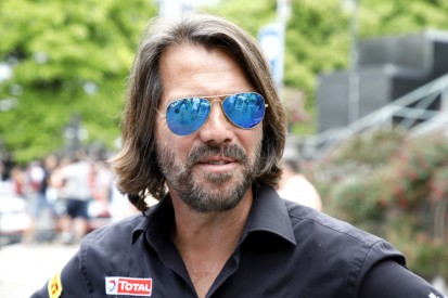 Interview: Für Stephane Ratel sind Elektro- und Kundensport die Zukunft