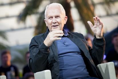 GP Österreich 2020: Helmut Marko rechnet bis Ende Mai mit Entscheidung