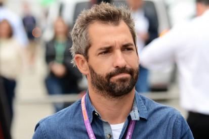 """Timo Glock: """"Carlos Sainz mit der Familie Todt gut verbandelt"""""""