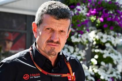 Günther Steiner: Zu wenige F1-Rennen 2020 wären schlimmer als keine
