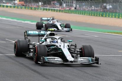 F1-Experten im Krisenmodus: Mercedes und Co. könnten aussteigen
