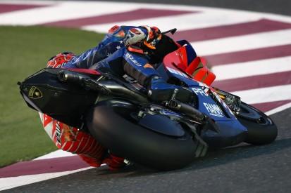 Jorge Martin und Co.: Pramac-Ducati sucht Nachfolger für Jack Miller