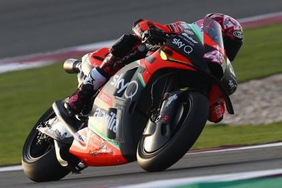 Fausto Gresini: MotoGP-Team auch im Fall einer Trennung von Aprilia