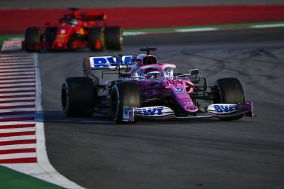 """Teamchef: Neues Aston-Martin-Werksteam """"gut für die Formel 1"""""""