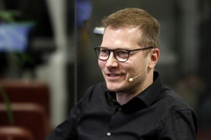 "Timo Glock über Andreas Seidl: ""Geht knallhart seinen Weg"""