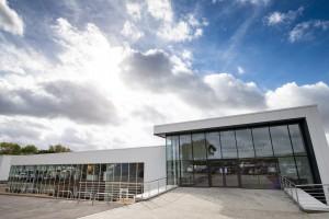 """""""Renault könnte verschwinden"""": Abiteboul reagiert auf Ausstiegsgerüchte"""