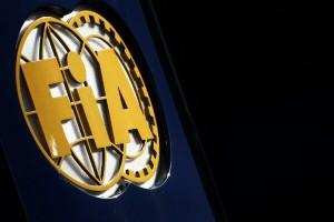 Formel-1-Liveticker: FIA richtet Hotline für Whistleblower ein