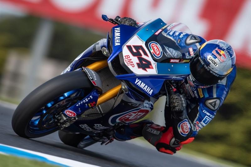 Manager deckt auf: Toprak Razgatlioglu bekam bereits Angebot aus der MotoGP