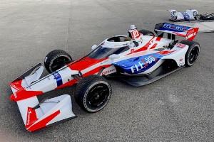 Die IndyCar-Woche: Kleine Teams müssen neu planen