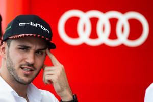 """Sim-Racing-Skandal: Daniel Abt erklärt den Plan, der """"aufgelöst"""" werden sollte"""