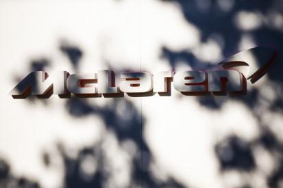 Auch Formel-1-Team betroffen: McLaren-Stellenabbau wegen Corona und Co.