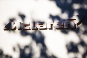 Auch Formel-1-Team betroffen: McLaren-Stellenabbau wegen Corona