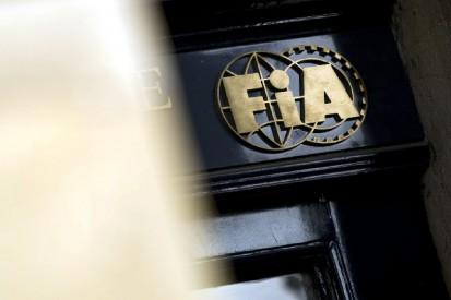 Formel-1-Liveticker: Weltrat stellt Weichen für die Zukunft
