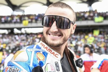 Offiziell: Ducati verpflichtet Jack Miller für die MotoGP-Saison 2021