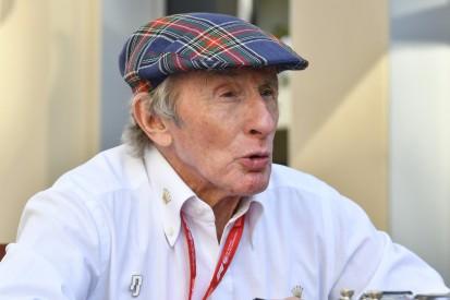 """Stewart: Formel 1 ohne Großbritannien-GP """"sollte nicht erlaubt sein"""""""