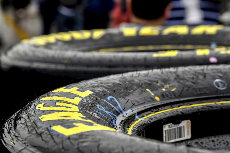 NASCAR: Zweites Charlotte-Rennen auf Donnerstag verschoben