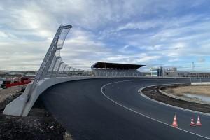 Zandvoort sagt Formel-1-Rückkehr 2020 endgültig ab