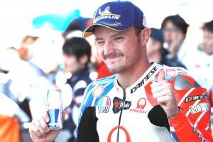 Jack Miller bei Ducati: Hoffnungsträger der nächsten MotoGP-Generation