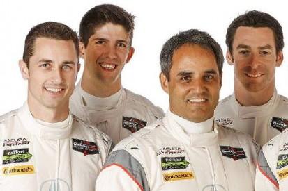 24h Le Mans virtuell: Pagenaud und Norris treffen wieder aufeinander